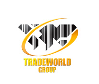 Trade World Group  - �������� �������� ��������������� ��������.