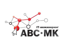 ABC-MK  - ���������� �������� IT - ����������.