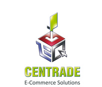 Centrade  - �������� �������� e-commerce solution services.