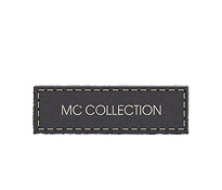 MC Collection - ���������� ��������, ���������� ���������� ����� ������ ������ ������.