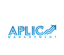 Alpic Management - �������� ��������, �������� ���������� ����� ���������� �������.