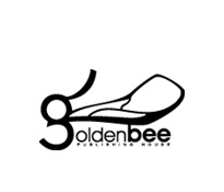 Golden Bee - ���������� �������� ���������� ������������.