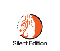 Silent Edition - �������� �������� IT-�������� �������� ��� ����������.