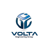Volta Engineering Group - �������� ��������.