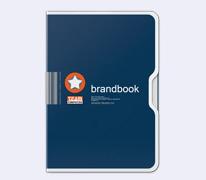 Разработка фирменного стиля, разработка логотипа